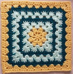 http://www.ravelry.com/patterns/library/mothers-heartbeat-granny-square