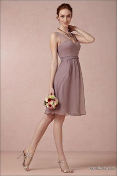 What Color Of Shoes To Wear With Mauve Dress All About Blogging