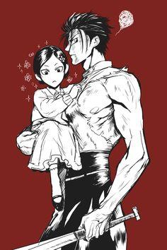 zechs - Posts tagged one punch man Manga Anime, Anime One, Fanarts Anime, Anime Guys, One Punch Man Funny, One Punch Man Manga, One Punch Man 2, Caped Baldy, Metal Bat