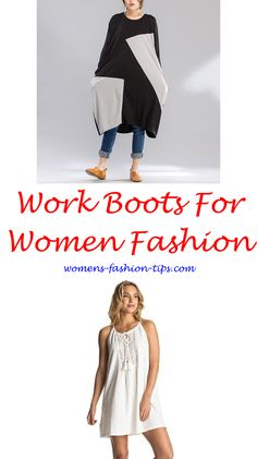 fashion scrubs for women - casual fashion tips women.women fashion clothes disco outfit for women asian women's fashion 3114329501