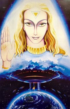 Research and Education of the UFO phenomena and ET presence on Earth. Nordic Aliens, Aliens And Ufos, Ancient Aliens, Alien Theories, 70s Sci Fi Art, Alien Concept Art, Star Family, Alien Art, Graffiti
