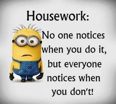 Funny pictures, the funny, funny friday memes, friday humor, funny quot Minions Images, Minion Pictures, Minions Love, Minions Quotes, Funny Minion, Minion Humor, Minions Pics, Minion Sayings, Friday Quotes Humor