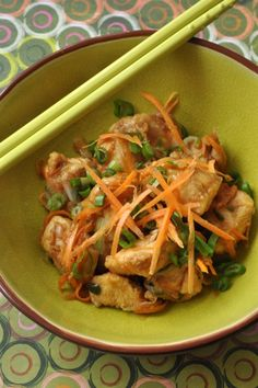 50 Best Gok Wan Recipes images | Gok wan recipes, Food ...