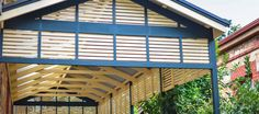 carport-gable-roof-slat-screening