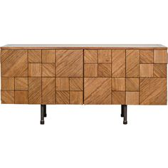 tetris console metal items are intended to have a rustic appearance that may include spotting and variances in tone and luster - Tetris Planken