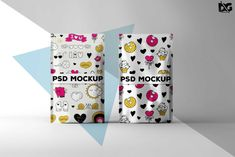 Our awesome team of designers pledge to developing superior but affordable graphics design Pouch Packaging Label PSD Mockups Free Logo Psd, Pouch Packaging, Box Mockup, Business Card Mock Up, Free Download, Cool Logo, Packaging Design, Snack Pack, Label