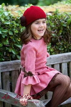 s Clothing Children' Toddler Girl Outfits, Little Girl Dresses, Toddler Dress, Baby Dress, Girls Dresses, Flower Girl Dresses, Young Girl Fashion, Kids Fashion, Cute Little Girls