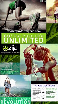Shop   Zija ~ Be Apart Of The Natural Health Revolution ~ Independent Distributor for Zija International www.apintor.myzija.com