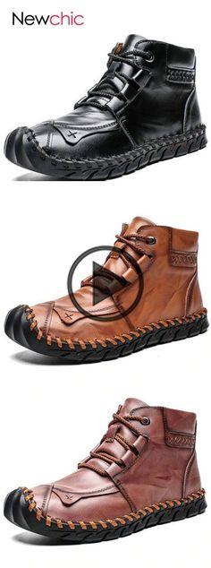 13 mejores imágenes de calzado en 2020 | Zapatos hombre