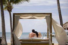 #romance #vacation #beach #couples #holiday #Trip #sun #sand #honeymoon #bride book Carol 4164185937
