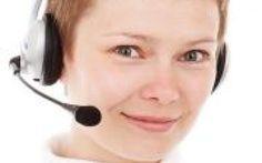 Come lavorare in un call center? Scoprilo con noi! #lavoro #lavorare #callcenter #soldi