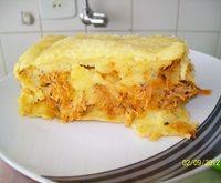 Receitas de Bolos e tortas salgadas - Tudogostoso