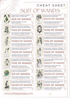 Tarot Interpretation, Tarot Cards For Beginners, Witch Spell Book, Tarot Card Spreads, Tarot Astrology, Love Tarot, Oracle Tarot, Tarot Card Meanings, Tarot Readers
