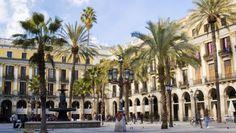 Madrid en Barcelona zijn dé twee steden van Spanje. Allebei fantastisch, met hun eigen karakter en met zoveel te bieden. Waarin verschillen ze? Vergelijk samen met ons deze twee prachtsteden. Welke heeft uw voorkeur?
