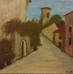 Deco, Painting, Art, Art Background, Deko, Painting Art, Kunst, Dekoration, Paintings