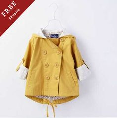 Cheap baby clothing prices, Buy Quality baby dickies directly from China baby girl clothing Suppliers:  SizeThe front of length(cm)The back of length(cm)Bust(cm)Sleeve length(cm)Shoulder width(cm)Recommended height(cm