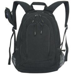 Fox Outdoor Products Himalayan Backpack, Black Fox Outdoor http://www.amazon.com/dp/B001YK3SE0/ref=cm_sw_r_pi_dp_P61dub1NY1TGV