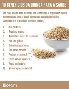 george's diet page Atkins, Health Diet, Healthy Tips, Cooking Time, Natural Health, Vegan Vegetarian, Meal Planning, Herbalism, Vegan Recipes