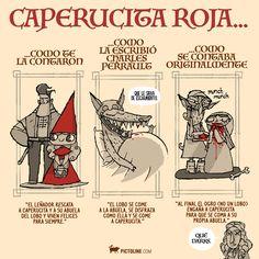 caperucita-SITE