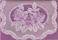 Julie Roces :: 200705-free pattern