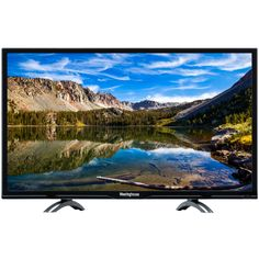 Westinghouse WD32HKB1001 32-Inch LED HDTV DVD Combo $129.99 (13% off) @ Best Buy + Free Shipping Electronic Deals, Online Shopping Deals, High Quality Images, Cool Things To Buy, Led, Free Shipping, Electronics, Accessories