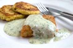 Dips, Food And Drink, Chicken, Cooking, Breakfast, Low Carb, Sport, Recipes, Savory Snacks