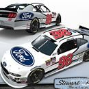 The 23 year-old will make his first appearance behind the wheel of the No. 98 at Bristol Motor Speedway in April and as a teammate to championship contender Cole Custer.Additionally, he will compete at Talladega Superspeedway and Charlotte Motor Speedway in May, as well as the September Charlotte race before making his fifth start at Kansas Speedway in October. Briscoe, who ran ... Keep reading #Nascar #StockCarRacing #Racing #News #MotorSport >> More news at >>> <a…