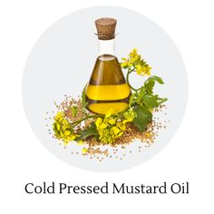 Cold Pressed Mustard Oil L Mustard Oil For Hair, Ayurvedic Doctor, Cold Pressed Oil, Pure Honey, Oil Pulling, Fish Curry, Neem Oil, Shelf Life, Coconut Oil