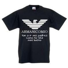 armanicomio-van-a-ir-mis-padres-como-no-sea-mas-bueno-camisetas-divertidasgraciosas-y-modernas-para-ninos.jpg (250×250)