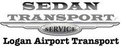 Logan Airport Transport