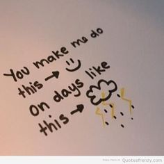 thislovekray-lit-bible-sayings-adorable-drawings-photography-notes-smile-Quotes.jpg