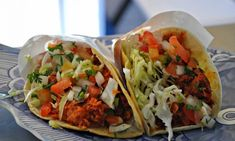 Real Mexican Food, Mexican Food Recipes, Healthy Recipes, Ethnic Recipes, Tacos And Burritos, Tasty, Yummy Food, Food Court, Latin Food