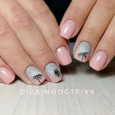 amazing nail art ideas that will inspire you 2020 nail arts 2020 nail art designs for spring 2020 nail art kit nail kit short coffin nails Nail Designs Spring, Cool Nail Designs, Spring Nails, Summer Nails, Cute Nails, Pretty Nails, Hair And Nails, My Nails, Art Rose