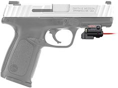 ArmaLaser GTO/FLX Red Laser Sight for Smith and Wesson SD9VE/SD40VE GTO/FLX03 ArmaLaser http://www.amazon.com/dp/B00K8KA44O/ref=cm_sw_r_pi_dp_R2m8ub1MZ1X8W
