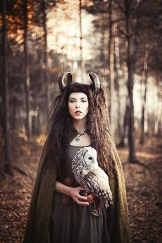 ❤️this owl