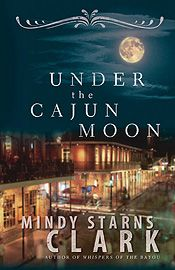 Can definitely recommend mystery novels by Mindy Starns Clark.  This is just one of them!