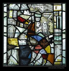 Image result for stained glass fragments