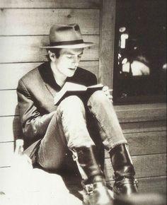 Joe Strummer #TheClash