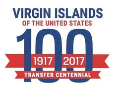 The Virgin Islands Transfer Centennial Commission has released its schedule of official events to date to commemorate Transfer Day. Anniversary Logo, Virgin Islands, Schedule, Logos, Theater, Events, Lifestyle, Link, Timeline