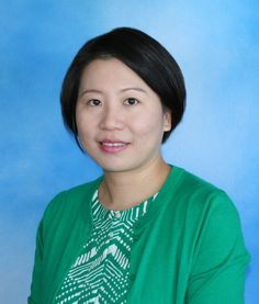 Seminar September 12, 2017—Medication safety and women's health: highlights from SEER-Medicare analysis and pregnancy studies | Where: Kaiser Permanente Washington Health Research Institute, 4–5 p.m., Room 1509A | Presenter: Lu Chen, PhD, Postdoctoral research fellow, KPWHRI.