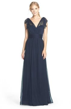 http://m.shop.nordstrom.com/s/amsale-flutter-sleeve-silk-chiffon-gown/4079537?origin=category-personalizedsort&fashioncolor=SLATE&mr:trackingCode=4EEFEB2F-ED36-E511-80F7-0050569419E4&mr:referralID=NA