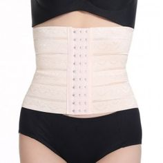 3xl Corset Body Shapewear Flesh Coloured Colours Are Striking Clothing, Shoes & Accessories