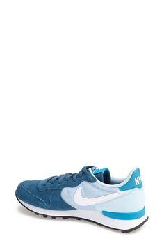 Nike 'Internationalist' Sneaker (Women) | Nordstrom