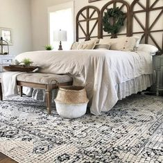 Agreeable delegated Country Home Decor bedroom try this out Cute Dorm Rooms, Cool Rooms, Small Rooms, Home Decor Bedroom, Bedroom Furniture, Bedroom Ideas, Modern Bedroom, Contemporary Bedroom, Rustic Furniture
