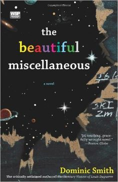 The Beautiful Miscellaneous by Dominic Smith - From the New York Times bestselling author of The Last Painting of Sara de Vos, a dazzling new novel explores the. Summer Camps For Kids, Summer Kids, Louis Daguerre, Medical Intuitive, Make Peace, Everything Changes, Bestselling Author, Books To Read, Novels
