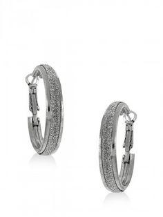 Koovs for Women - Buy Online Women Koovs in India at Koovs Earrings Online, Wedding Rings, Glitter, Engagement Rings, Stuff To Buy, Jewelry, Women, Enagement Rings, Jewlery