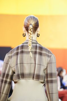 Céline Spring 2016 Ready-to-Wear Accessories Photos - Vogue