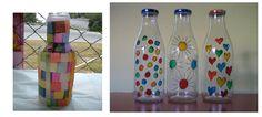 botellas+pintadas.png (707×320)
