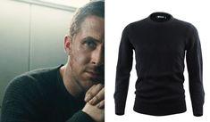 Officer K Costume Guide (Ryan Gosling in Blade Runner 2049)