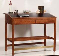 Winston Churchill Stand-up Desk, Bookstand, Drafting Table.choose wood, width, height and inlay Entry Furniture, Furniture Design, Wooden Furniture, Standing Work Station, Small Writing Desk, Craftsman Style Furniture, Reclaimed Wood Desk, Desk Height, Stand Up Desk